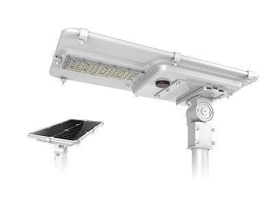 Solar-Strassenlaterne-LED-3000-K-warmweiss-SUNLEDS