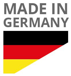 Lichtmast (Laternenmast) - deutsche Herstellung