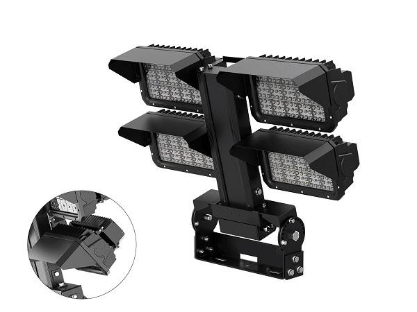 LED-Fluter-SUNLEDS-RMS-1200-EPR-einstellbare-Flutlichtanlage