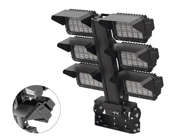 RMS-1800-EPR-LED-Fluter-Flutlichtanlage-einstellbar