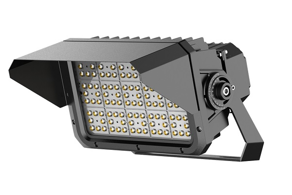 Universeller-LED-Flutlicht-strahler-SUNLEDS-RMS-309-EPR